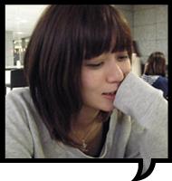 ボランティアストーリー001-03