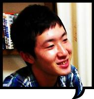 ボランティアストーリー005-02