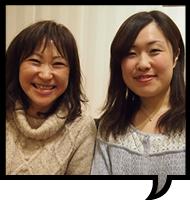 ボランティアストーリー008-04