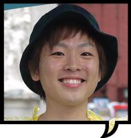 ボランティアストーリー009-10
